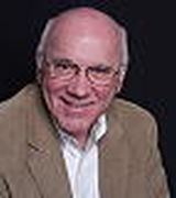 Dick Runstadler, Real Estate Agent in Gainesville, FL