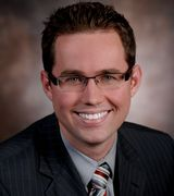 Adam Lee, Real Estate Pro in Tempe, AZ