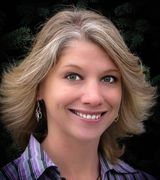 Candy Inbody, Real Estate Pro in CoeurdAlene, ID