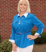 Judy L Lauzi…, Real Estate Pro in Shelbyville, IN