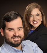 Jason & Diana…, Real Estate Pro in Daphne, AL