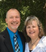 Mark and Jean…, Real Estate Pro in Port Charlotte, FL