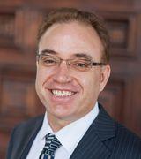 Chris Mangen, Real Estate Agent in Omaha, NE