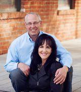 Perry and Da…, Real Estate Pro in Peoria, AZ