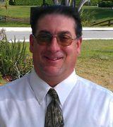 Robert Alfieri, Agent in Stuart, FL