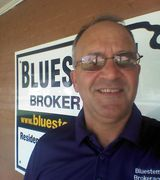 Marty Wright, Real Estate Pro in Council Grove, KS