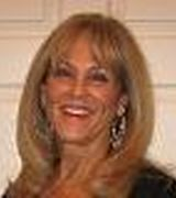 Debbie Jenni…, Real Estate Pro in Lago Vista, TX