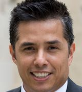 Ivan Bucio, Real Estate Pro in Allen, TX