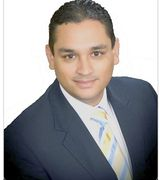Alberto Rome…, Real Estate Pro in Miami, FL