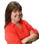 Karin Martin…, Real Estate Pro in Pueblo, CO