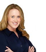 Kathy Murray, Real Estate Agent in New York, NY