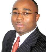 Duke Morisset, Real Estate Agent in Williamsburg, VA