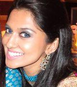 Tehmina Athar, Real Estate Pro in Arlington, TX