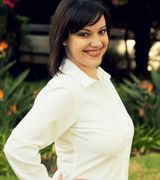 Katie Oganesova, Real Estate Agent in Encino, CA