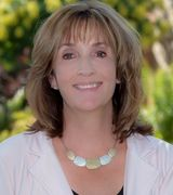 Valerie Nicholson, Agent in Grand Junction, CO