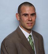 Jason Nogiec, Agent in Berlin, CT