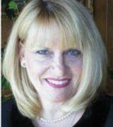 Barbra Curti…, Real Estate Pro in Cumming, GA