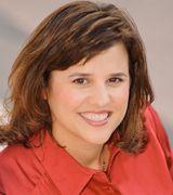 Kathy Rios, Real Estate Pro in Phoenix, AZ