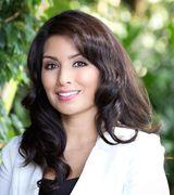 Veronica Hae…, Real Estate Pro in Wichita, KS