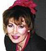 Claudia McShane, Agent in San Antonio, TX