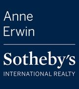 Anne Erwin S…, Real Estate Pro in York, ME