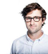 Josh Temple, Real Estate Agent in Philadelphia, PA