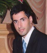 Ali Ehsan, Real Estate Pro in San Diego, CA