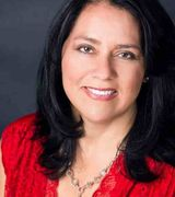 Mary Lou Adame-Martinez, Agent in Mission Viejo, CA