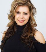 Teodora Djourova, Real Estate Agent in Dearborn, MI