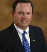 Bob Timm, Real Estate Agent in Germantown, TN