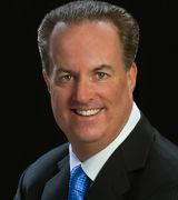 Stephen McWi…, Real Estate Pro in Fort Lauderdale, FL