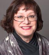 Pat Mueller, Real Estate Pro in Ann Arbor, MI
