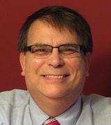 Joel LaRiccia, Real Estate Pro in Westlake, OH