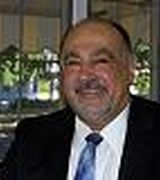 Patrick  DiM…, Real Estate Pro in Bordentown Township,...