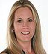 Kristin Fullana, Agent in Bay, AR