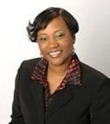 Deandrea Dee…, Real Estate Pro in Manassas, VA