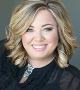 Laura Gaither, Real Estate Pro in Bartlett, TN