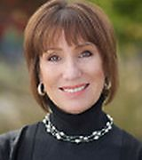 Renee Harper, Real Estate Agent in Portland, OR