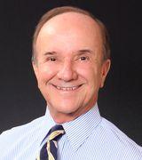 John Lutzo S…, Real Estate Pro in NEW PORT RITCHEY, FL