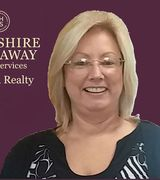 Sharon Curti…, Real Estate Pro in Berlin, MD