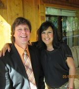Ted and Moni…, Real Estate Pro in Grants Pass, OR