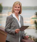 Diane Pogatc…, Real Estate Pro in 56442, MN