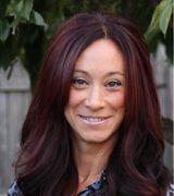 Amanda Harrington, Agent in Clifton Park, NY