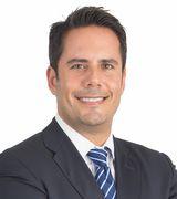 Mario Ojeda - CEO Ojeda Lazar RE Inc., Agent in MIAMI BEACH, FL