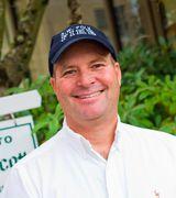 Chet Graham, Real Estate Pro in salem, OR
