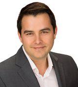 Kris Bowen R…, Real Estate Pro in Midvale, UT