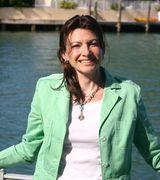 Rachel Kraem…, Real Estate Pro in Palm Beach Gardens, FL