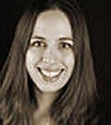 Erica Hageman, Real Estate Agent in Brighton, CO