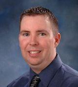 Scott Willia…, Real Estate Pro in Brownstown Twp, MI