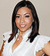 Ana Martinez, Real Estate Pro in Houston, TX
